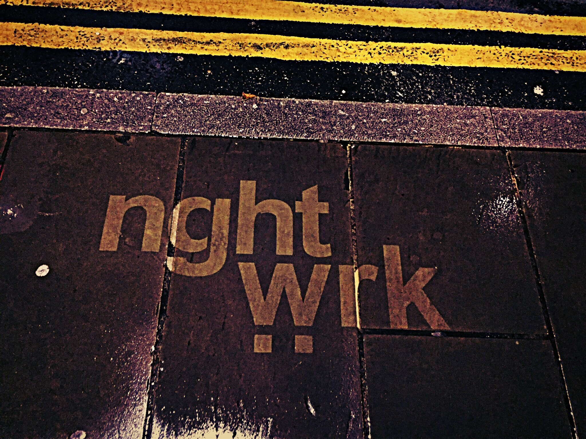 NGHTWRK